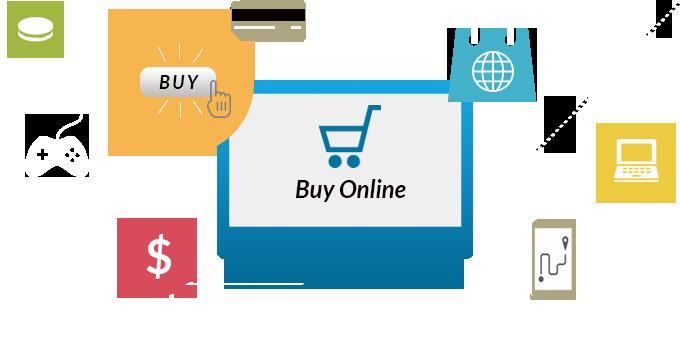 E-commerce_Services